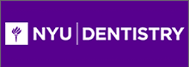 http://dental.nyu.edu/